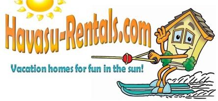 Havasu-rentals.com